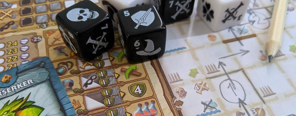 paper dungeons.jpg