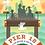 Thumbnail: Pier 18