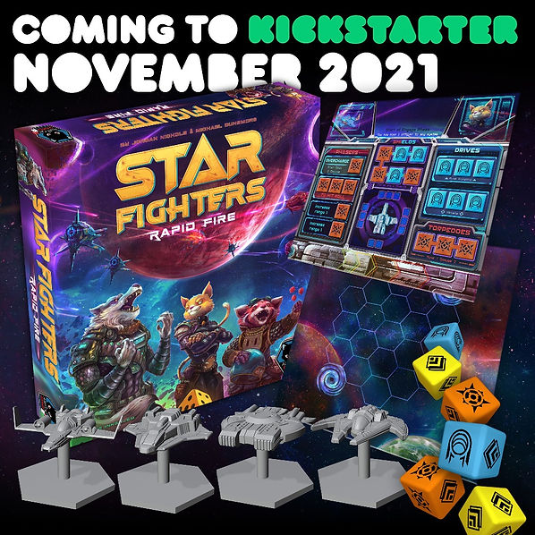 Star Fighters square ad NOVEMBER (2500 x 2500 px) box on left_edited.jpg