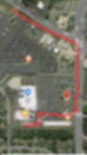 centerville IA2.jpg