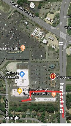 kempsville IA2.jpg