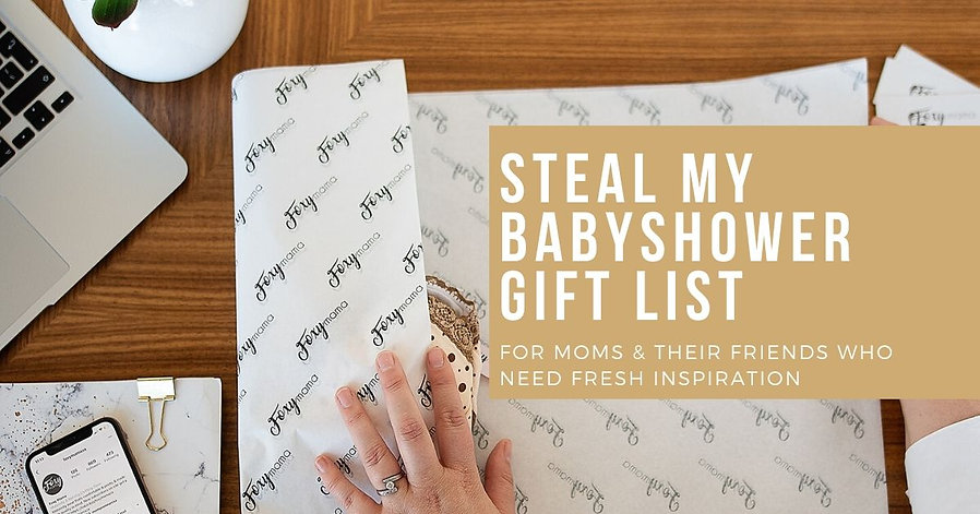 Steal my babyshower gift list.jpg