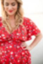 SamanthaClifton-FoxyMama-Dec-Alette-0002