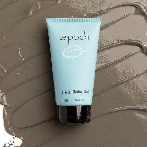 Epoch Glacial Marine Mud Mask