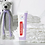 Thumbnail: Sudocrem - Care And Protect
