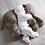 Thumbnail: Elly Baby Comfort Pillow