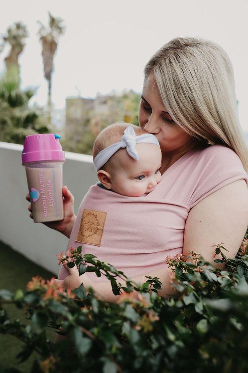 Yummy Mummy Ultimate Breasties Combo