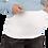 Thumbnail: Seamless Pregnancy Belly Band