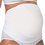 Carriwell Adjustable Overbelly Support Belt White I Foxy Mama