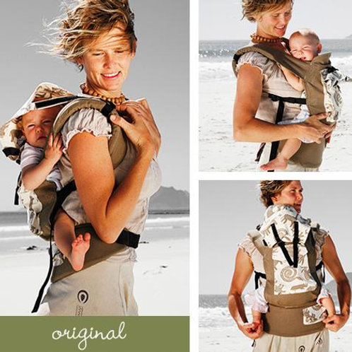 Original Baby Carrier