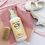 Thumbnail: Epoch Baby Hibiscus Hair and Body Wash