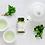 Tegreen Green Tea Capsules