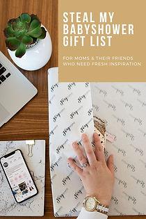 steal my babyshower gift list.jpg