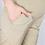 Foxy Mama Adjustable Smart Maternity Trousers