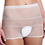 Carriwell disposable Hospital Pregnancy Panty I Foxy Mama