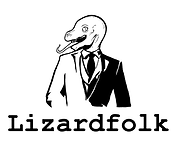 lizard logo option 2 draft 3 SITE HEADER