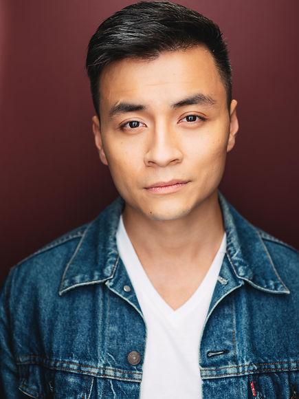 David Lee Huynh headshot.jpg