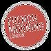logo%20french%20morning%20london%20_edit