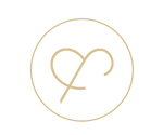 Logo s&s en doré coeur .png