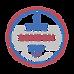 Logo house london trip .png