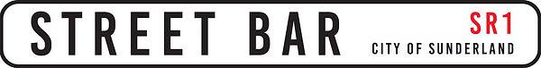 street bar logo.jpg