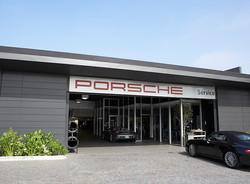 Graves_Porsche_06