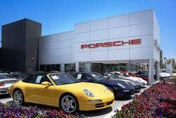 Graves_Porsche_05