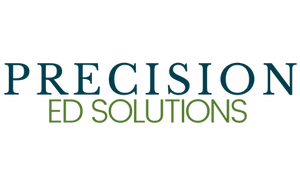 Precision ED Solutions Logo.png