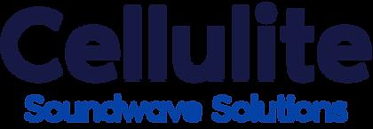 Cellulite Soundwave Solutions Logo.png