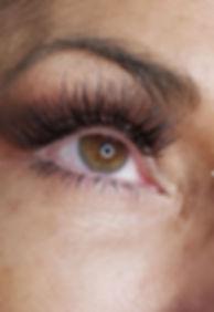 Eyelash Extensions - Broken Arrow, Oklahoma
