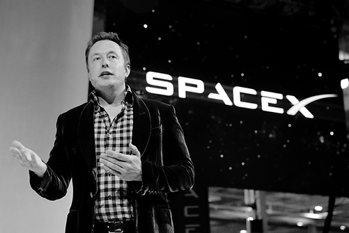 Elon & SpaceX.png