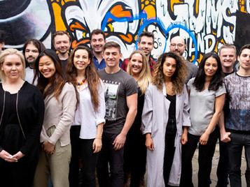 Headstart raises $7 million for AI that tackles recruitment bias