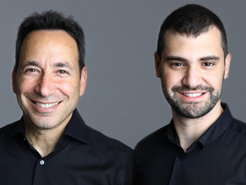 Salt Security raises $20 million to protect APIs with AI