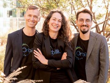 Orbillion Bio: Take Lab-grown Meat Upscale