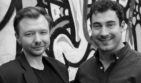 Headstart founders