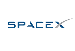 SpaceX logo2.png