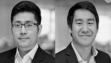 FiscalNote founders