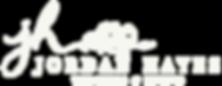 JHayesWeddings_Logo_main-creme brulee.pn