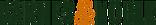 barnes&noble-logo.png