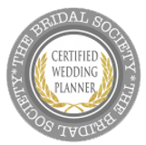 wedding planner seal.png