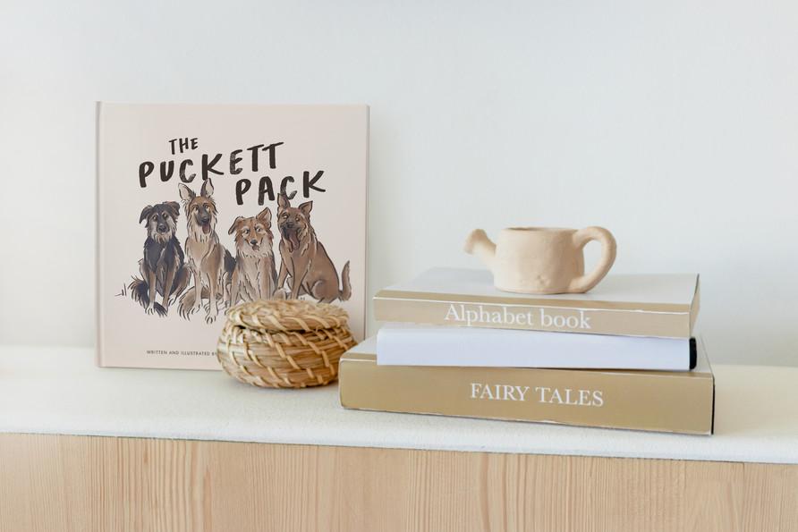 PP Book Styled Shelf.jpg