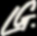 LCG_intitials script_creme-02-02.png