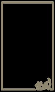 SCI_ContactForm-AssembledBorder1-mobile.