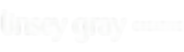 LGC Logo_horiz-ivory.png