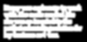 testimonial_ADP-24.png