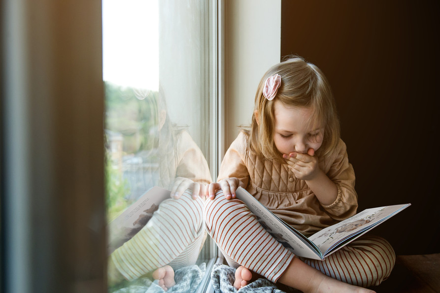 PP Lifestyle_Girl Reading In Window copy