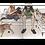 Thumbnail: The Puckett Pack