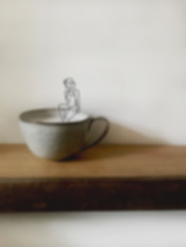 social_illustration-coffee swimmer.jpg