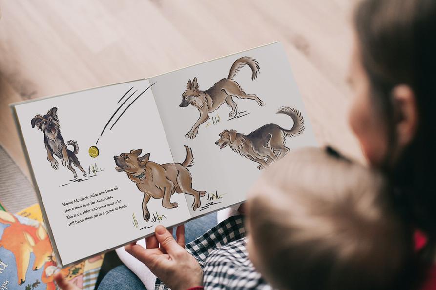 PP_OpenSpread-ToddlerParent.jpg