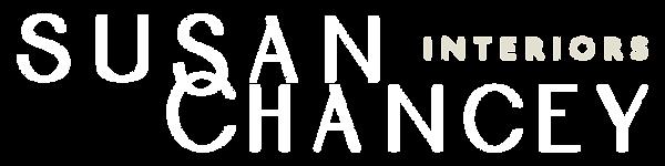SCI_Logo_Primary-fullcolor-light2.png